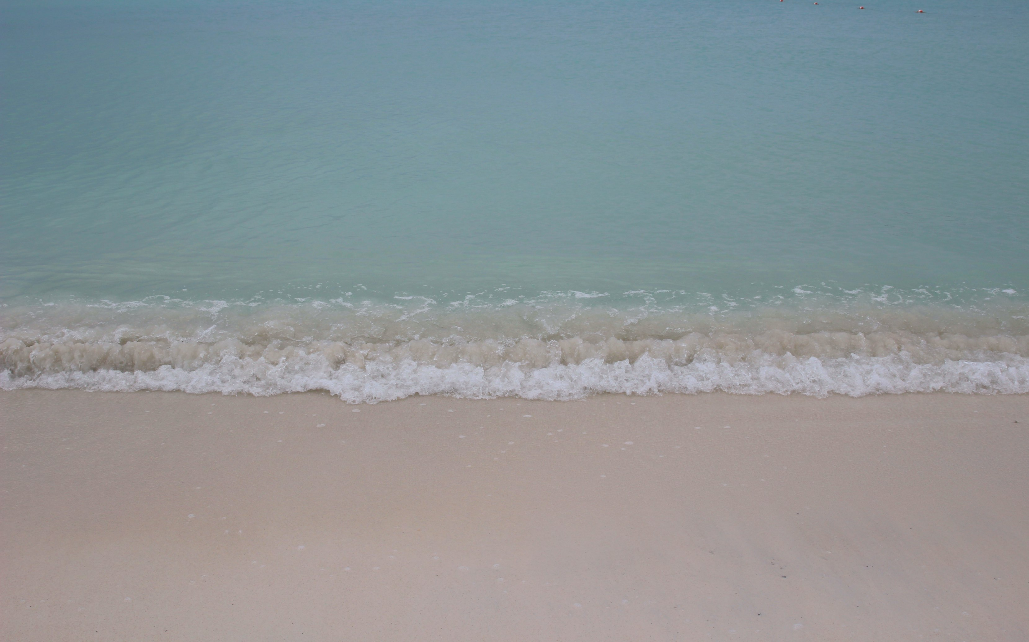 aruba-ocean