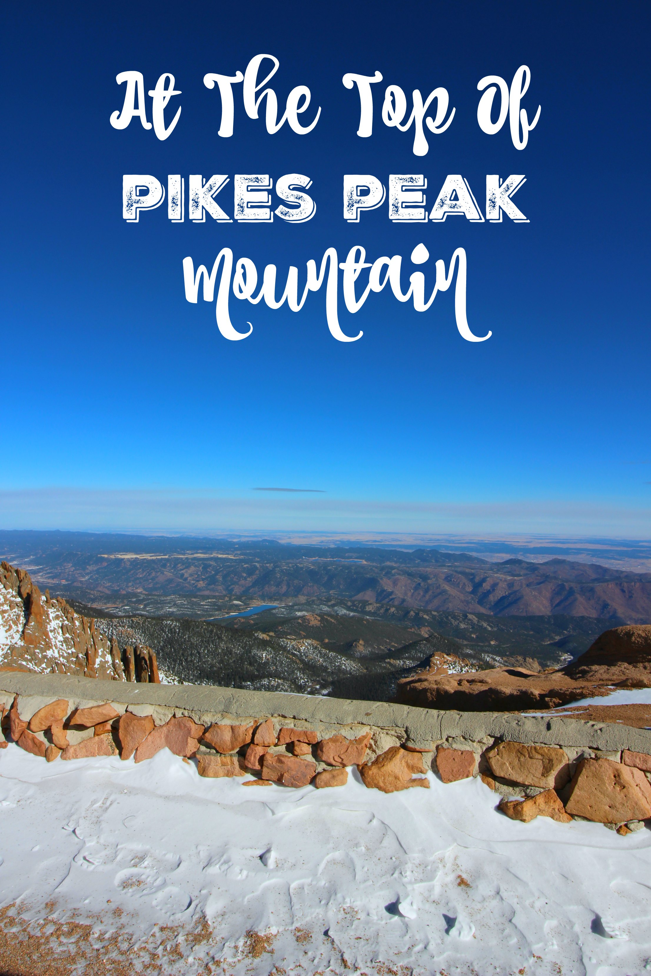 at-the-top-of-pikes-peak-mounting