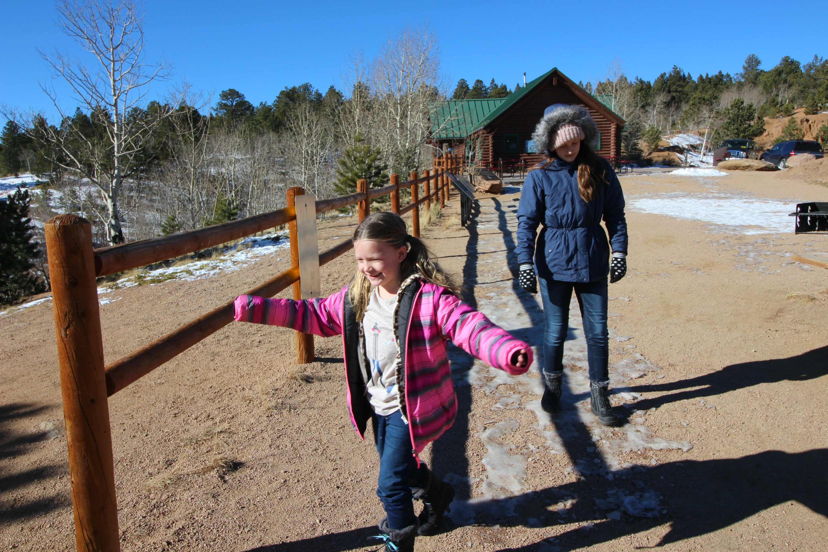 colorado-springs-best-activities-for-families