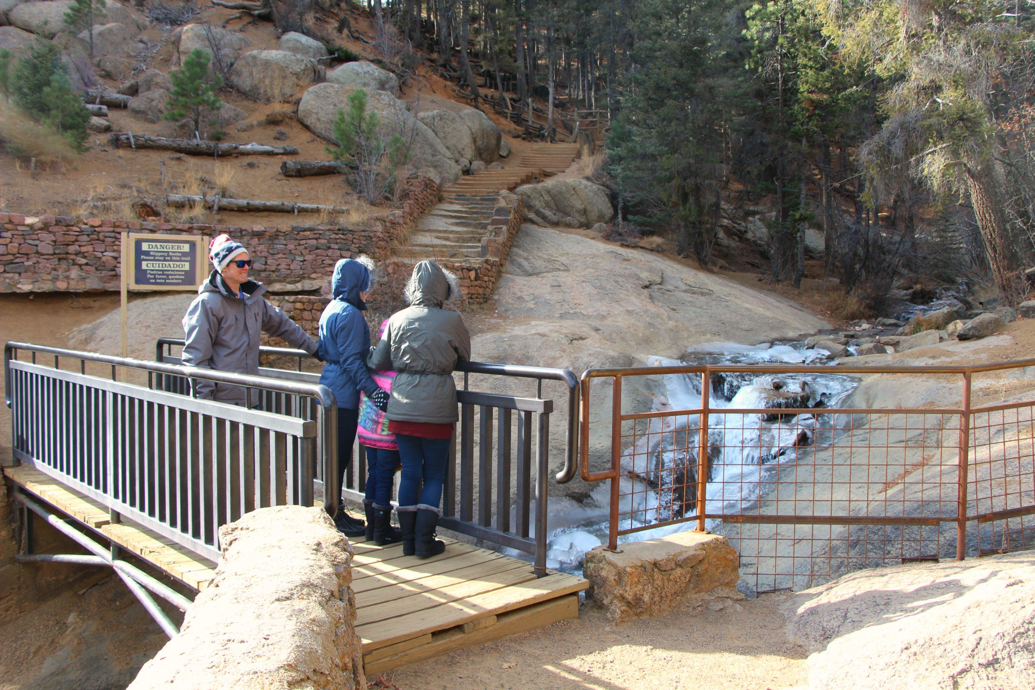 colorado-springs-visitors-guide