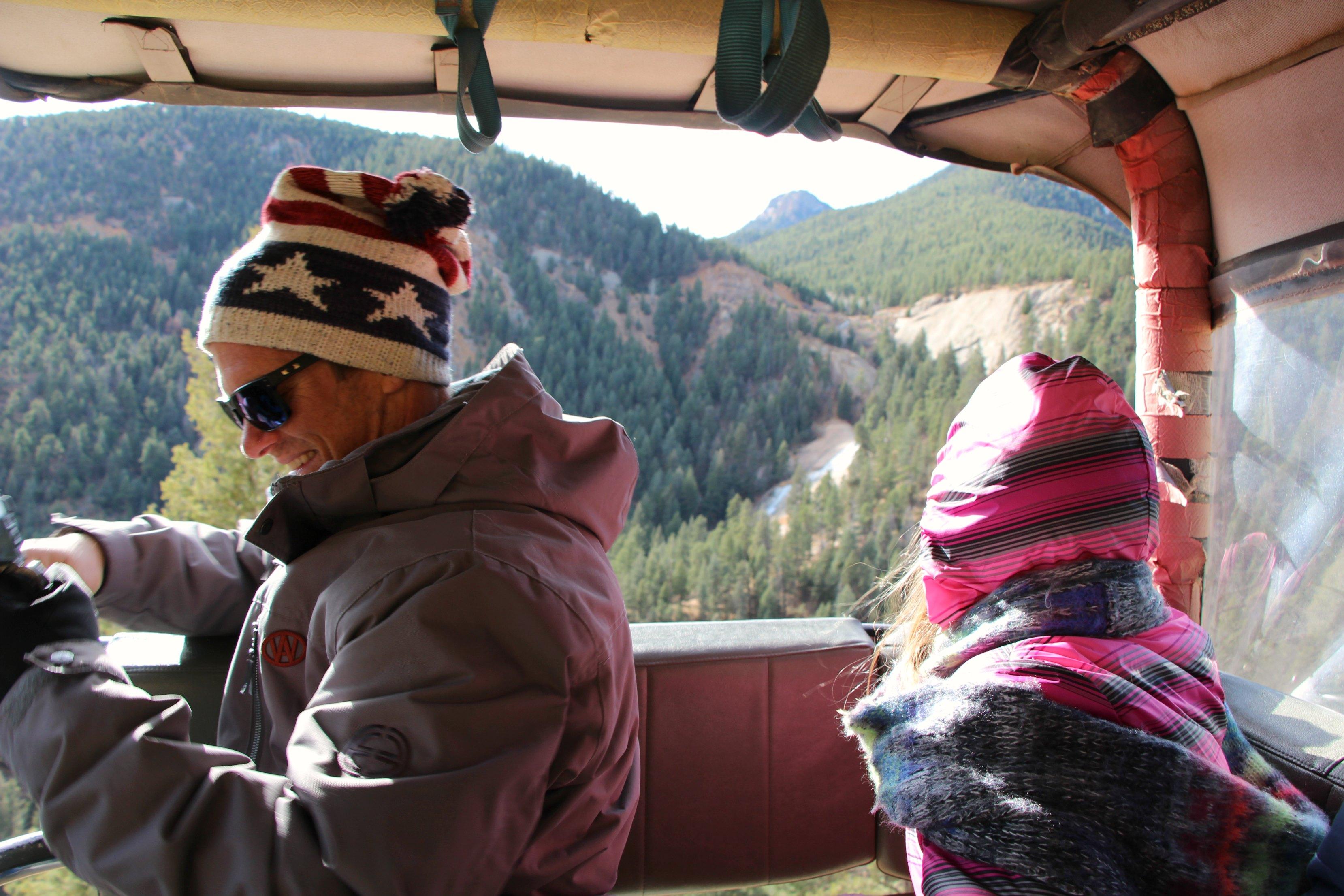 jeep-tours-colorado-springs