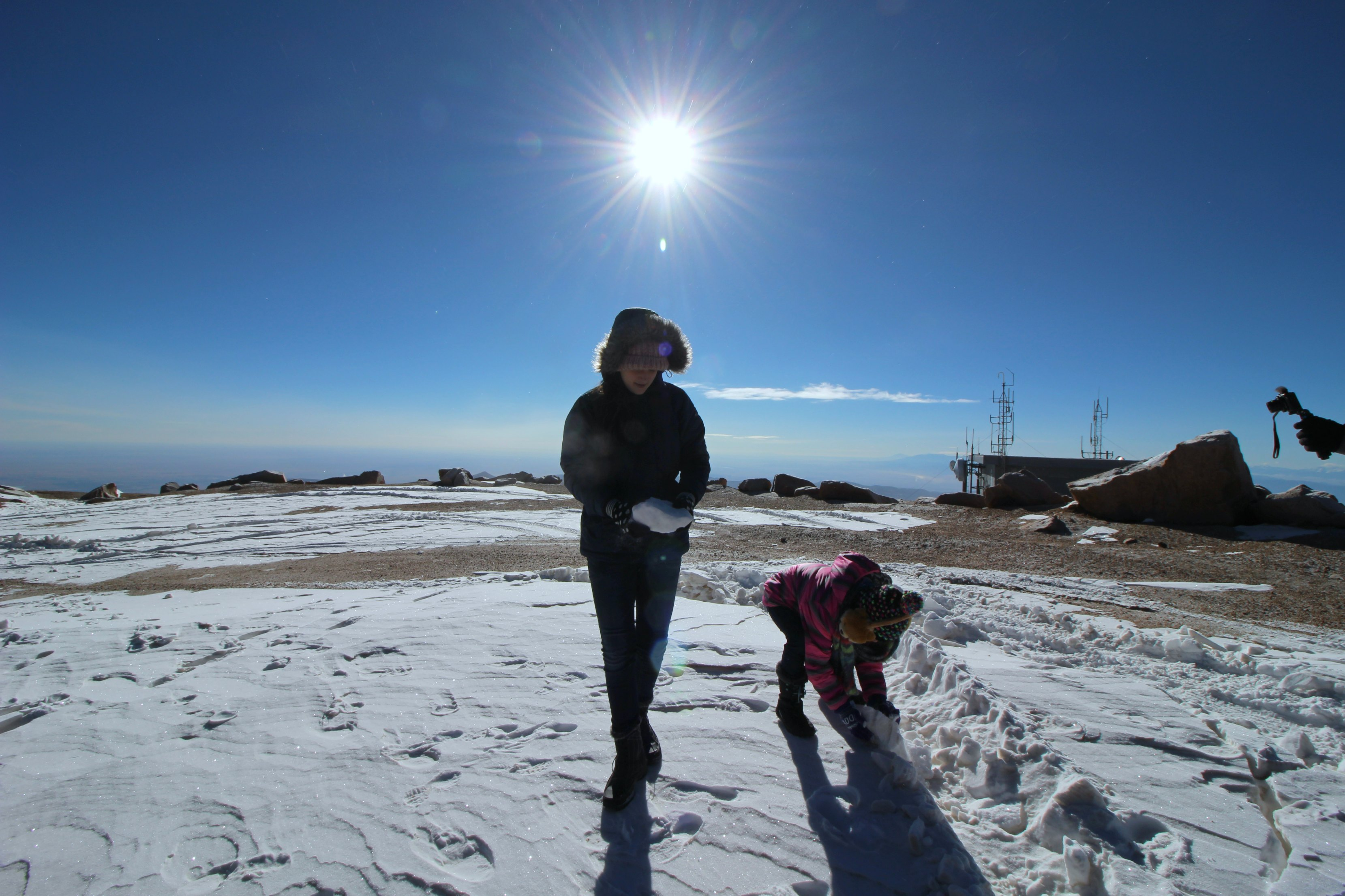 what-to-do-at-the-top-of-pikes-peak