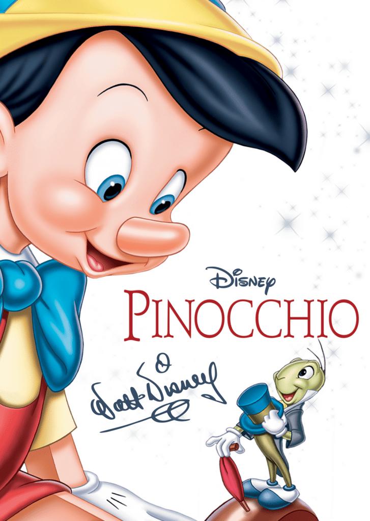 Pinocchio-2017-signature-727x1024