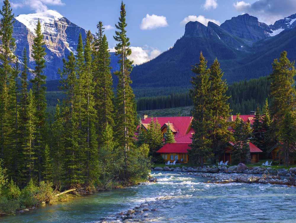 Lovely-Life_Vantage-Canada-1
