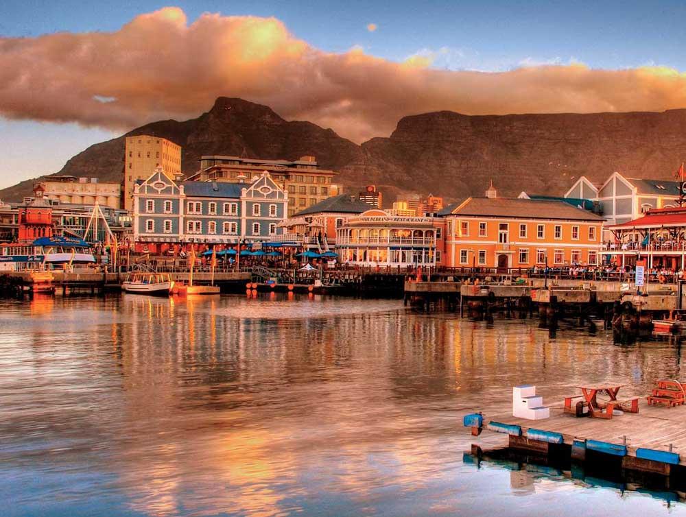 Lovely-Life_Vantage-Capetown-1