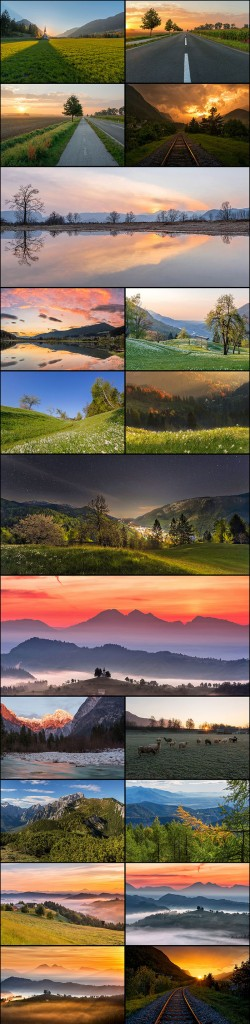 1.3-PREVIEW-landscapes