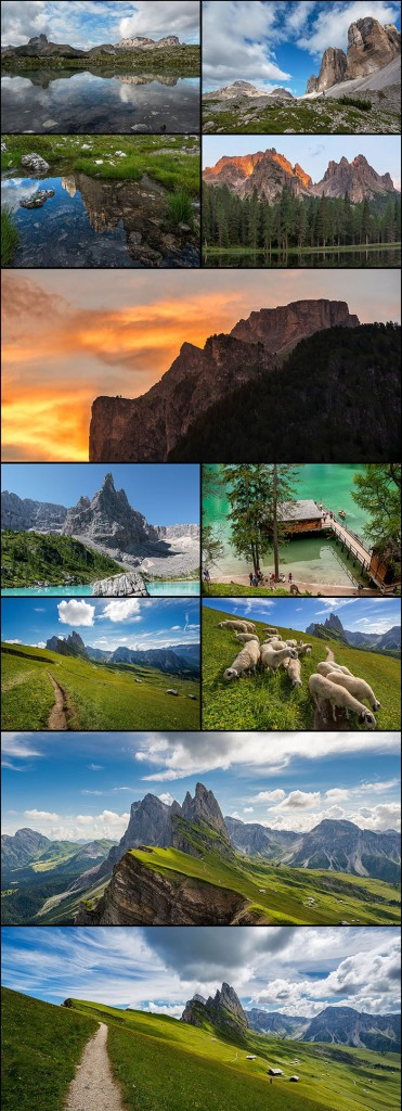 Dolomites-preview-1