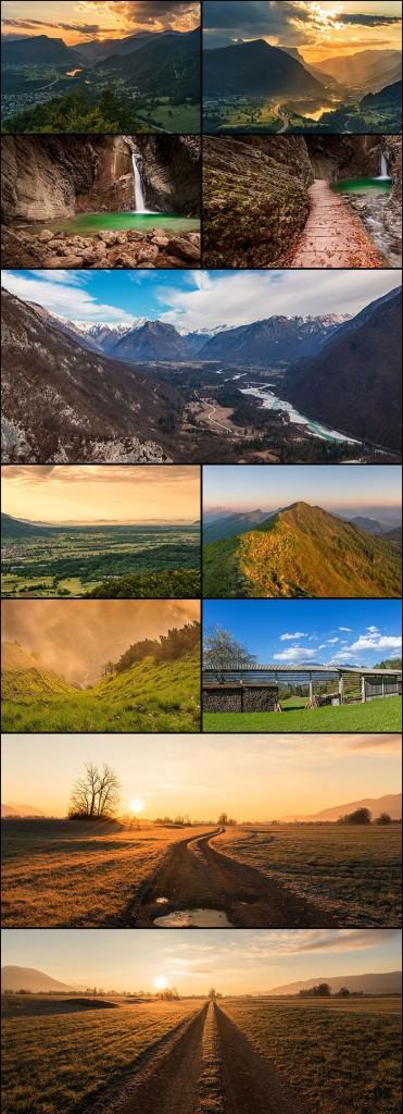 Landscapes-preview-1
