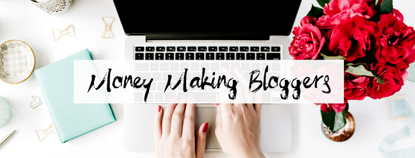 Money Making Bloggers (5)