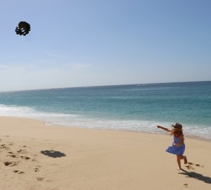 family vacation review cabo san lucas