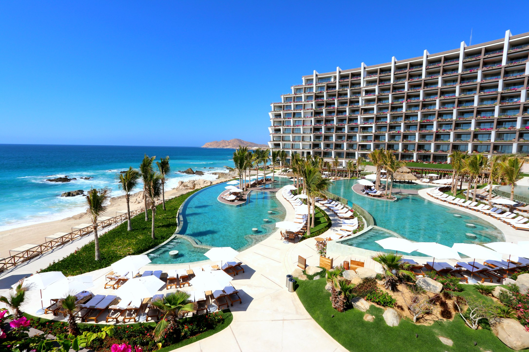 grand velas los cabos review
