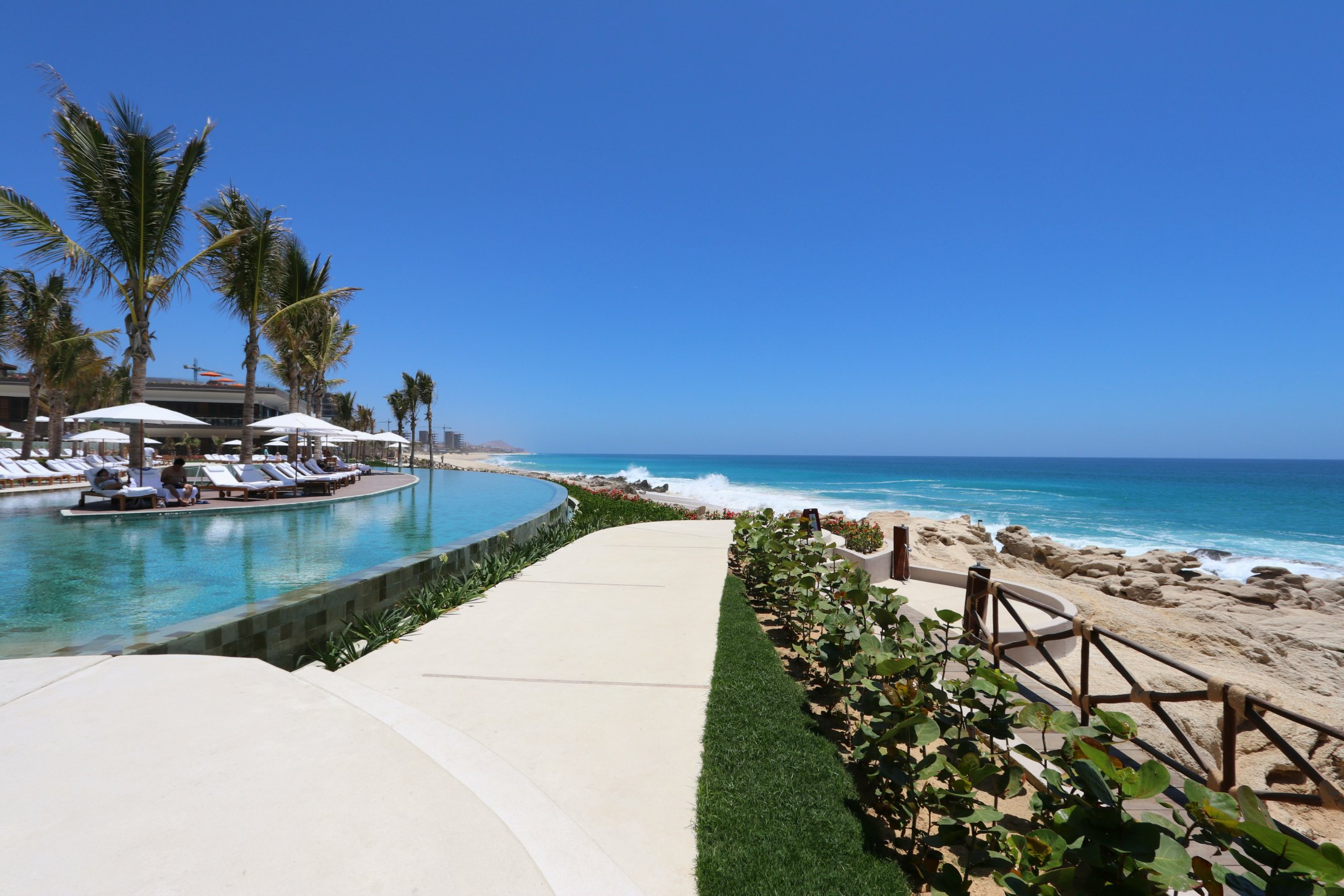 velas resorts cabo