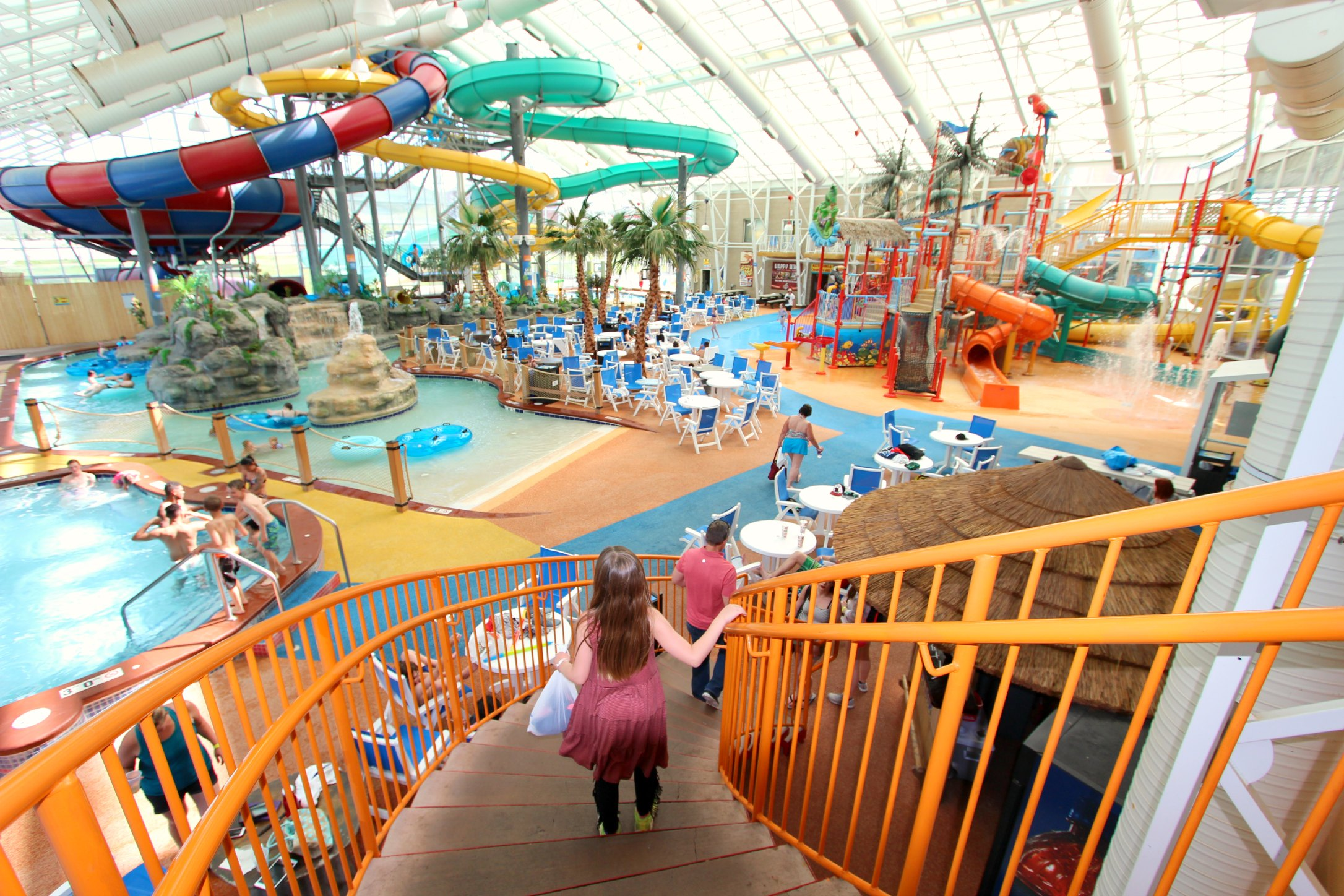 What To Do In Rapid City South Dakota With Kids Day 4 And 5 It 39 S A Lovely Life