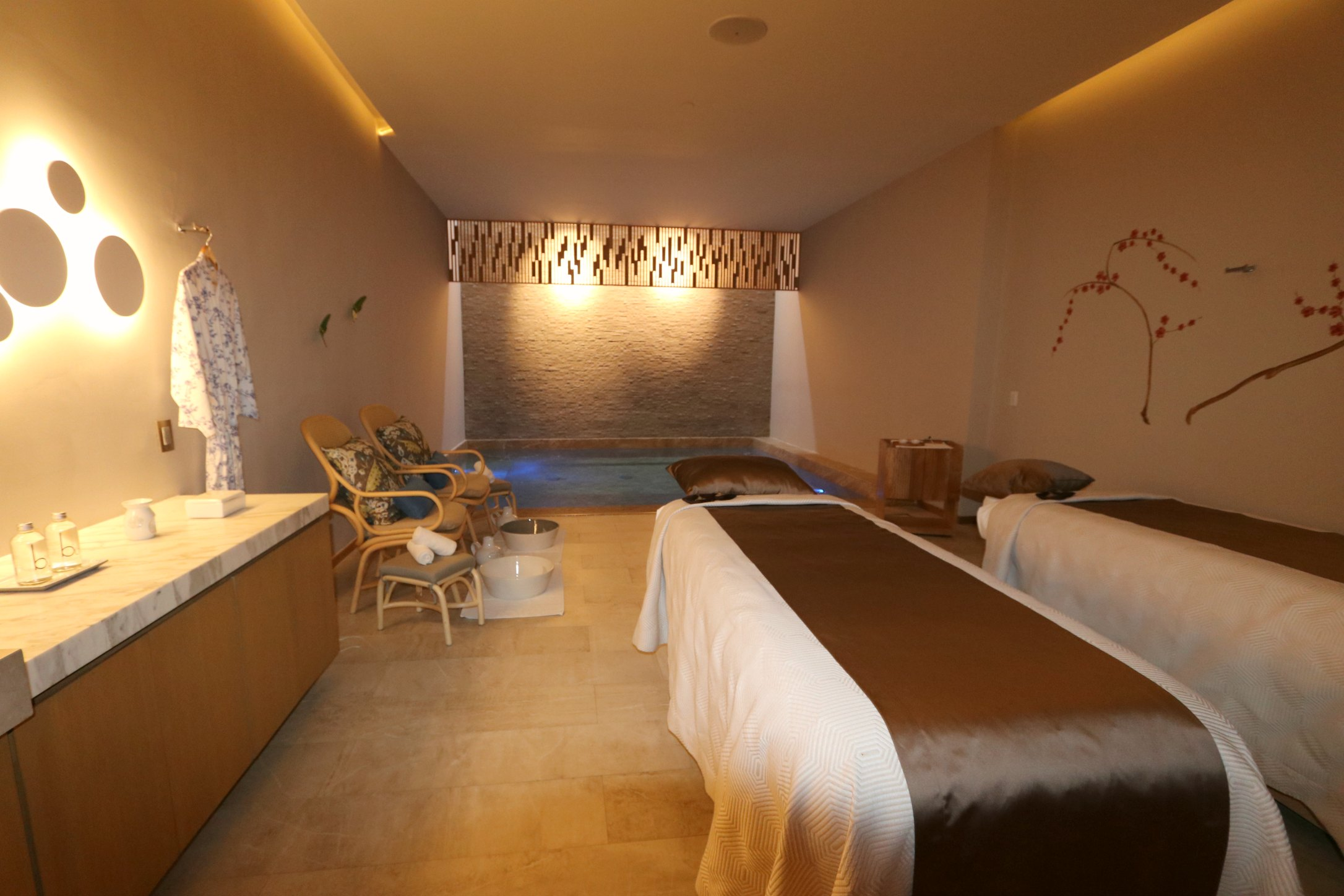 grand velas los cabos spa review