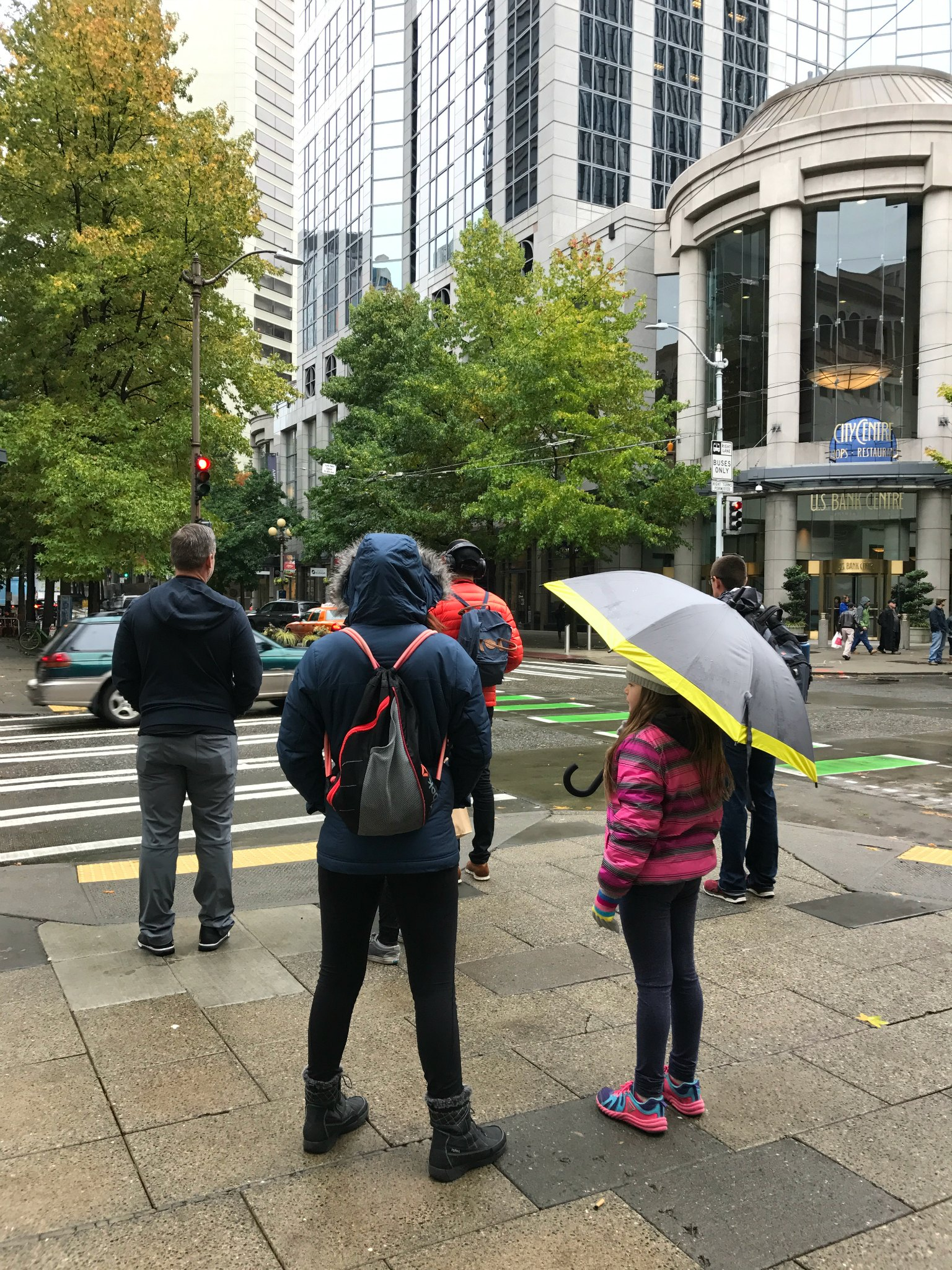 seattle family vacation ideas – it's a lovely life!