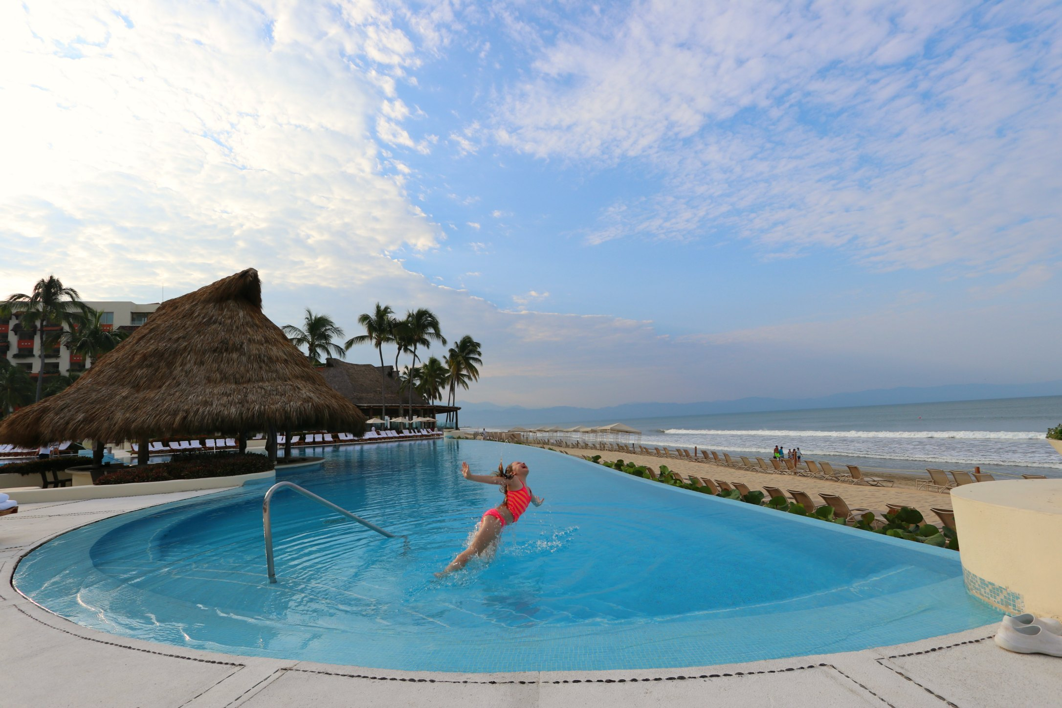 475f1b898d172 Grand Velas Riviera Nayarit With Kids Review Day 3 – It s a Lovely Life!