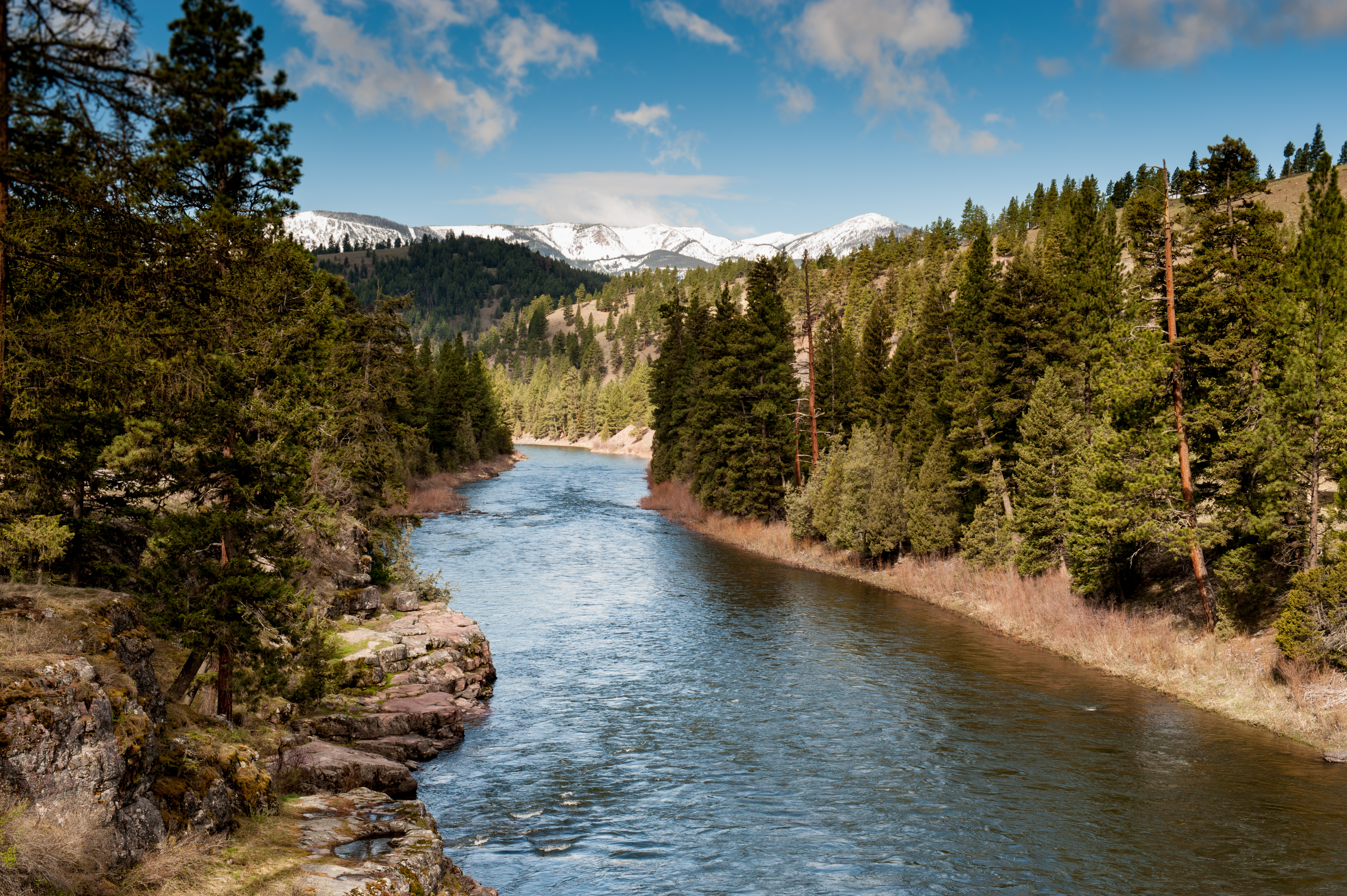 Making Memories In Montana Planning Guide For Epic Family Vacations It S A Lovely Life