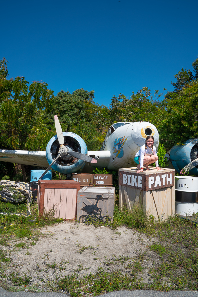What to do on Castaway Cay