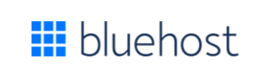 Bluehost coupon promo code